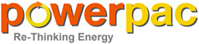 Powerpac - Re-Thinking Energy