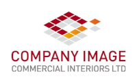 Image result for company image commercial interiors