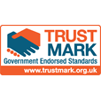 TrustMark - Government Endorsed Standards - www.trustmark.org.uk
