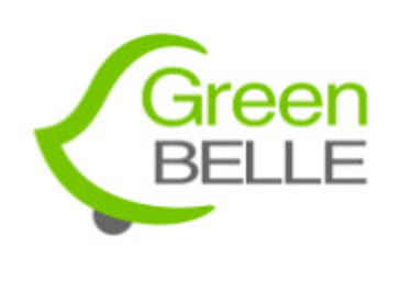 More funding for SME's to get help going green